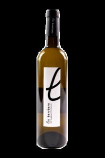 IGP Ardèche blanc - Chardonnay