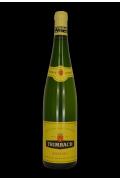 Vin Bourgogne Riesling